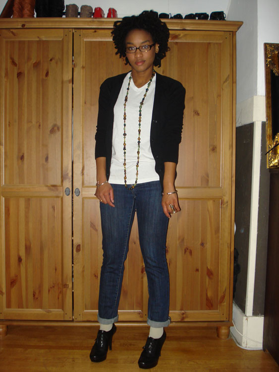 cardigan casual look fruit of the loom guess platforms
